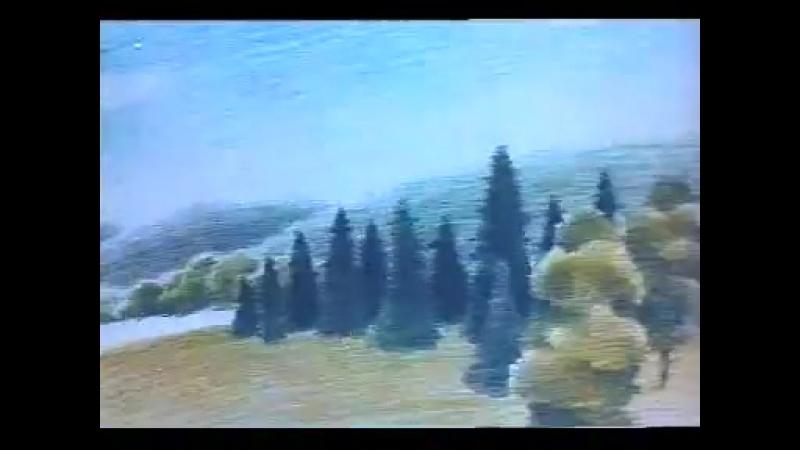Мультфильм Гагарин
