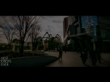 Skrillex - Call Him The Devil (Lyric Video).mp4