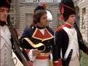Наполеон и Жозефина 1987 1 серия