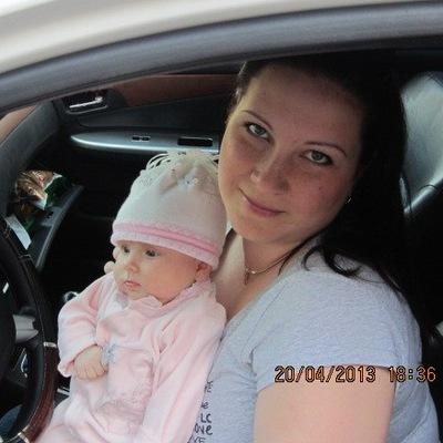 Наталья Славнова, 18 апреля , Барановичи, id121508307