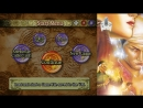 Evil_PooH - Shenmue II. (Dreamcast). Firstrun. Part 8