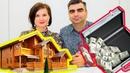 Как купить недвижимость в Испании без справки о доходах