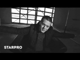 Beliy - Тепло ft Timur Randy