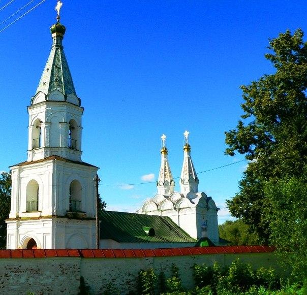 Стопхам 2015 москва последнее видео смотреть