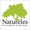 Natureles Lab. Официальное сообщество