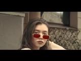Dramma - Твои губы кокаин (ft. Max Evian) Only Music Hits Tv Records 2018
