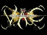 Velvet Acid Christ - The Art Of Breaking Apart (2009)