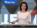 Наталья Литовко 07.04.13