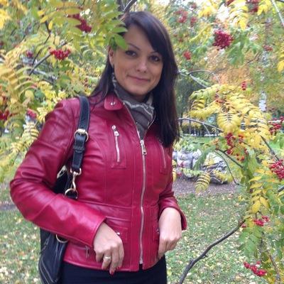 Natali Tg, Пермь, id208669621