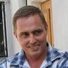 Бизнес блог Юрия Царева