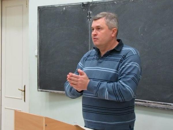 Вадим Михайлин Формирование политической метафоры