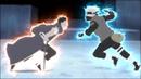 AMV $UICIDEBOY$ Obito VS Kakashi