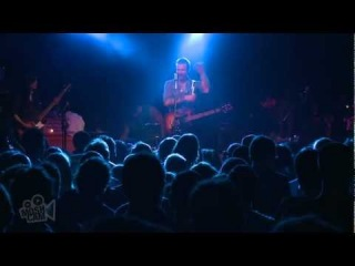 Boots Electric - I Only Want You/Speaking In Tongues (Eagles Of Death Metal) (Live in London)
