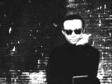 Cecil Taylor 1966 Intro