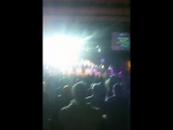Сергей Ким - Live
