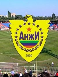Гамзаев Расул, 1 июня 1997, Ахты, id221538307