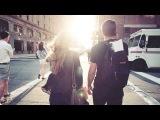 Angus and Julia Stone - Take You Away (SizzleBird Remix)