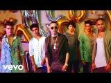 Estrenos 2017 Reggaeton Lo Mas Nuevo MAYO 2017 CNCO, Daddy Yankee, Maluma, Nicky Jam, J Balvin