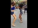 Pelea en sabana perdidas - YouTube