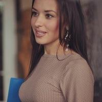 Ольга Семченко. Ведущая, церемониймейстер