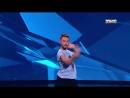 Niko Revlon 21 год Москва
