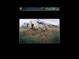 Сергей Любавин - Грустная (классная песня, слезу вышибает)_HIGH.mp4