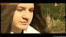 Виды инопланетян Тайны мира с Анной Чапман Шестая раса 24 09 2015 HD