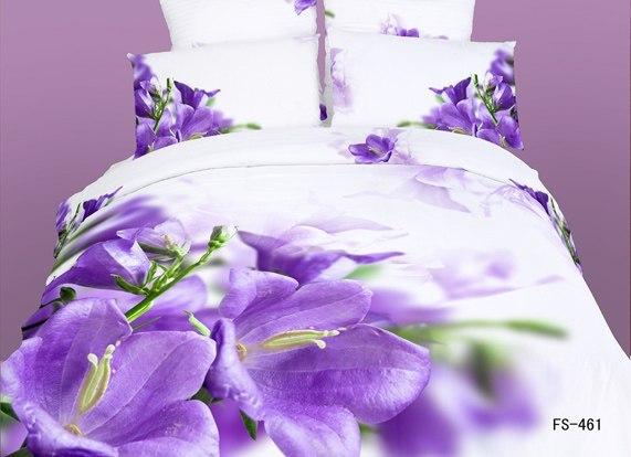 семейное постельное белье купить в спб