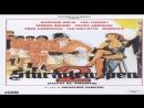 1982 Sturmtruppen 2 Tutti al fronte Salvatore Samperi Massimo Boldi Enzo Cannavale Ramona Dellabate Serena Grandi Leo Gu