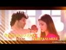 рамая клип индийский музыка Таджикский