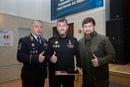 Рамзан Кадыров фото #16