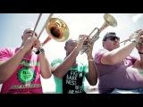 Insurrecto &amp Patry White - Cuba