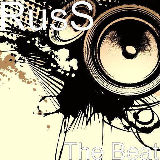 Russ альбом The Beat