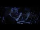 Bring Me The Horizon - Doomed Live At Royal Albert Hall