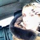 Фото Ирины Резановой №26