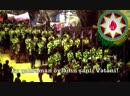 Azərbaycan Himninin ilk səsyazması ~ National anthem of Azerbaijan (First recording)