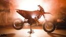 BIKE REVEAL 🔥 | KTM 300 EXC SUPERMOTO