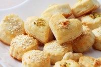 Сырное печенье 8QTS574bQpo