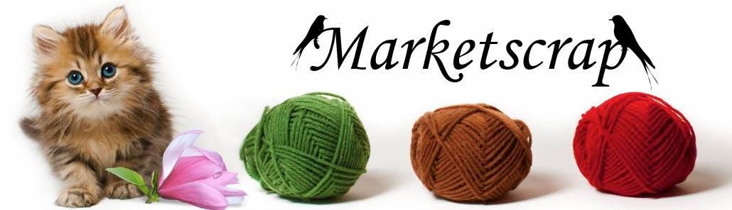 Marketscrap