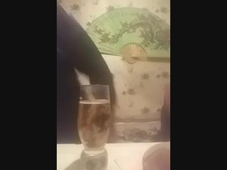 Валентинка Болотова-Мамро... - Live