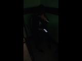 Надежда Чирко - Live