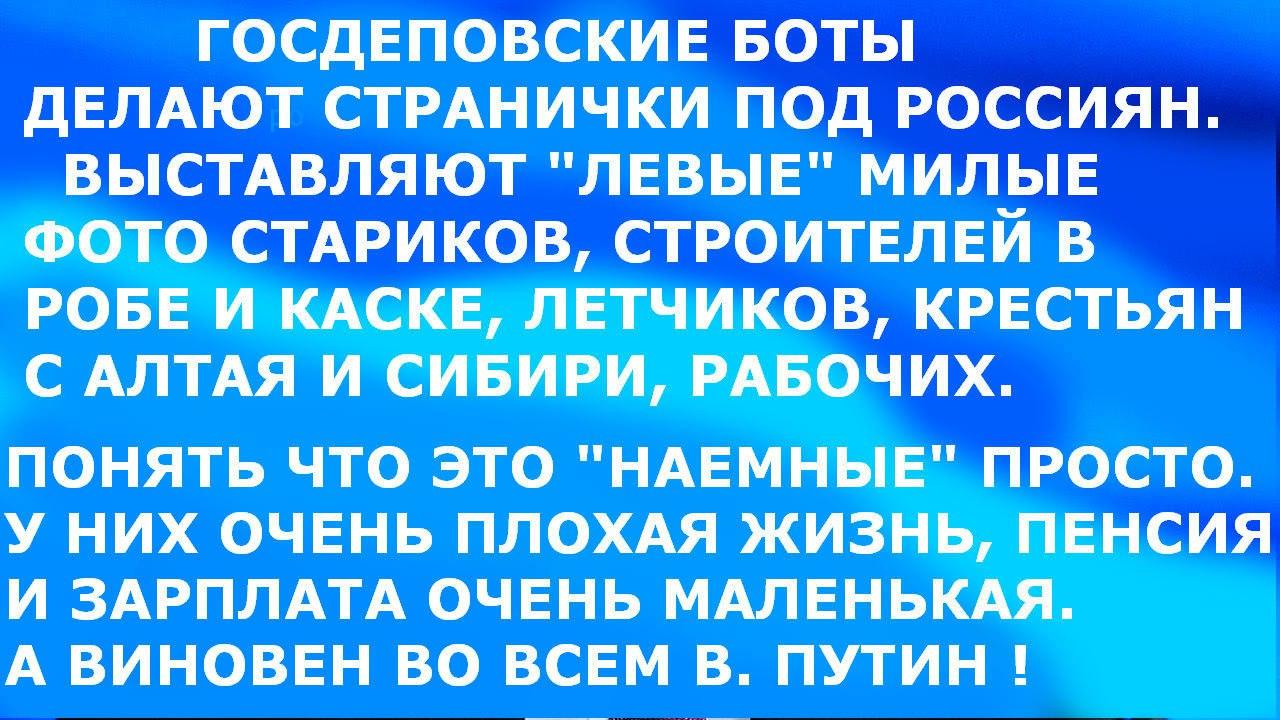 https://pp.userapi.com/c7008/v7008042/939c1/-q2KFbEJE-A.jpg