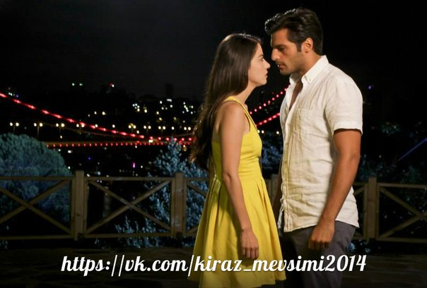 Kiraz Mevsimi/ალუბლების სეზონი - Page 3 AfVLDl7Vw-8