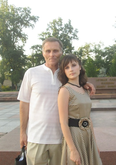 Александр Васильевич, 16 ноября 1988, id215946772