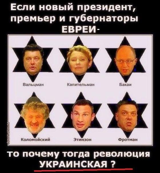 В Одессе ликвидирован один из центров финансирования террористов, - Миндоходов - Цензор.НЕТ 2154