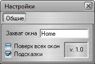 Target Window 9Ex7norL_Jk