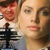 Пенелопа русский 2013 смотреть онлайн все серии