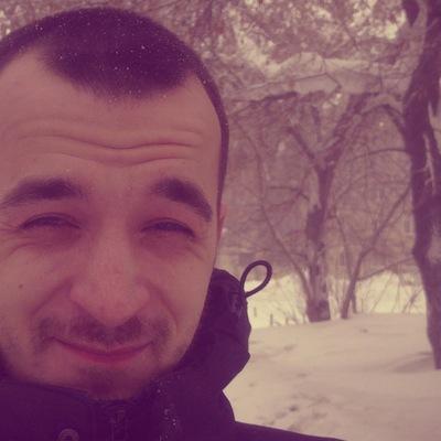 Kara Te, 1 января , Ульяновск, id192581471