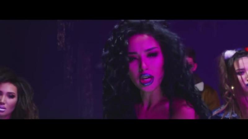 [v-s.mobi]KeshYou Baller - Swala La La (OST к фильму Сиситай)