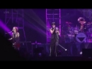 56- Oriental Love Story-Speed - DIQ 17